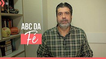 abc da fe - Séries em Vídeo