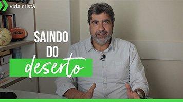 wd2 - Séries em Vídeo