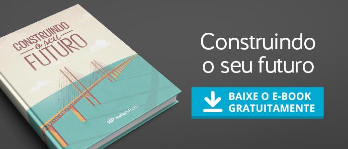 HP Site CtaEbooks ConstruindoFuturo - A tua crença salvará a tua casa