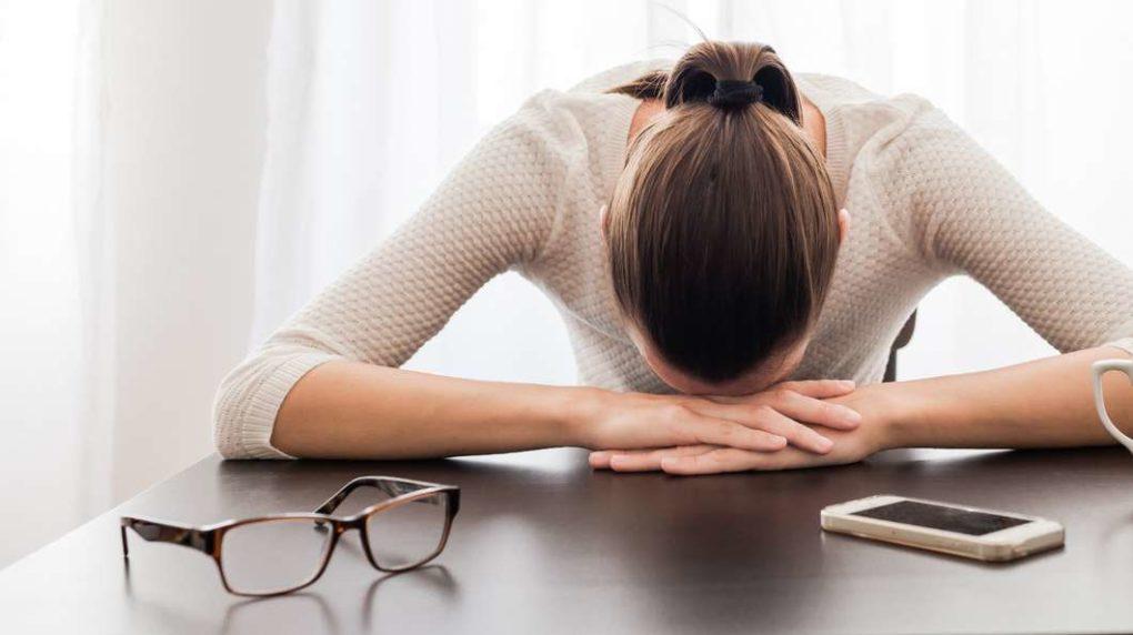 smartphones detect depression@2x e1527291577541 - Devocional diário pra quê?